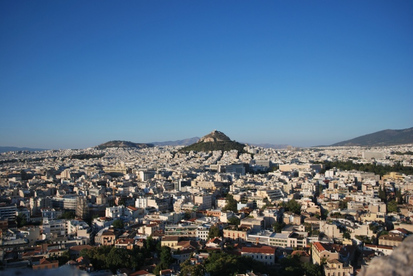 View-of-Athens-1200